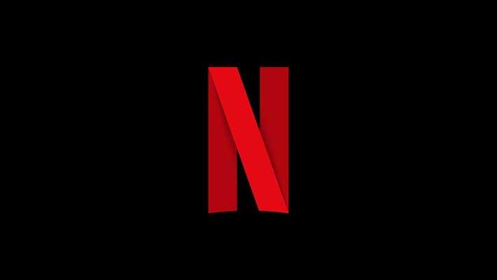 menu-programm_Netflix