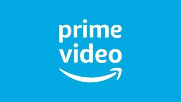 Neu bei Amazon Prime Video