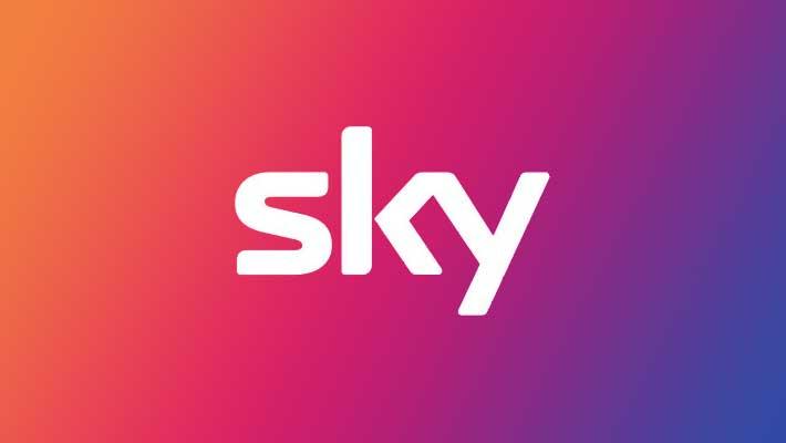 menu-programm_Sky