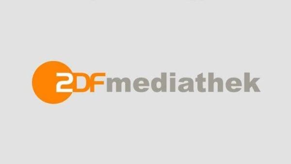 Neu in der ZDF Mediathek