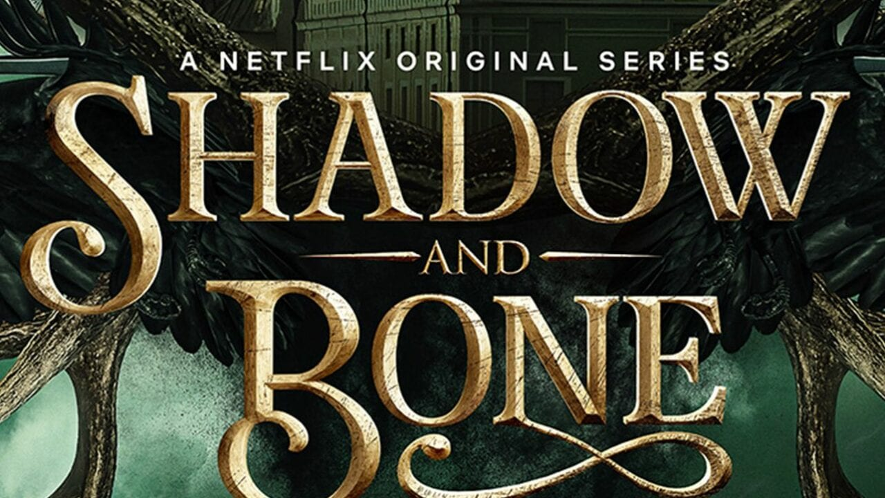 Review: Shadow and Bone – Staffel 1
