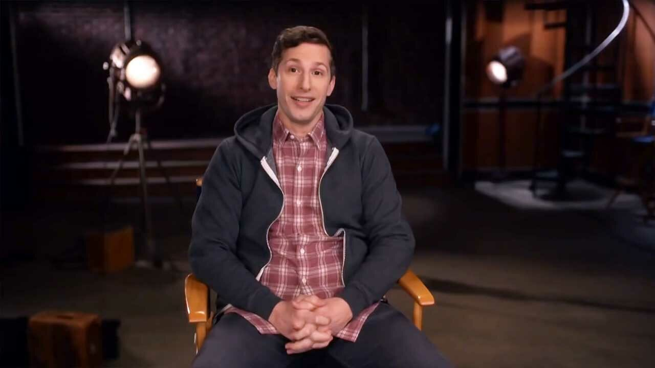 Brooklyn Nine-Nine: Teaser-Trailer zur 8. Staffel