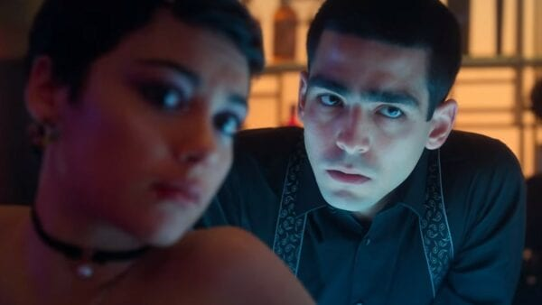 Élite: Trailer zur 4. Staffel