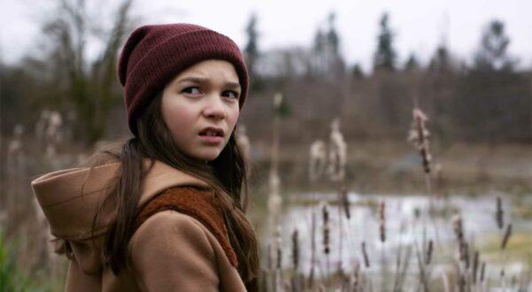 Home Before Dark: Trailer zur 2. Staffel