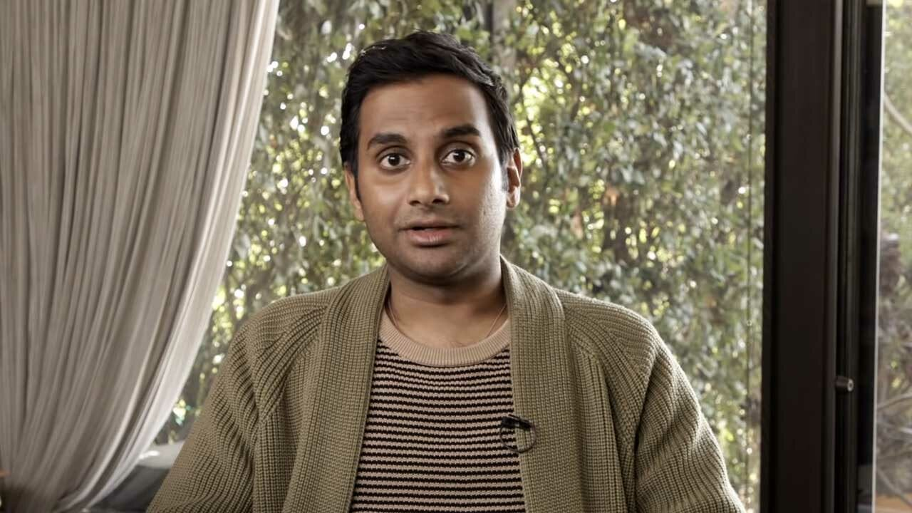Master of None: Making-of-Video zur Entstehung der 3. Staffel