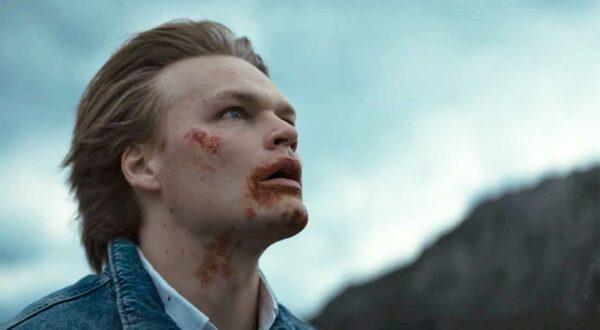 Ragnarök: Offizieller Trailer zur 2. Staffel