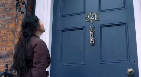 """Easter Eggs: Alle Sherlock-Holmes-Referenzen in """"Die Bande aus der Baker Street"""""""