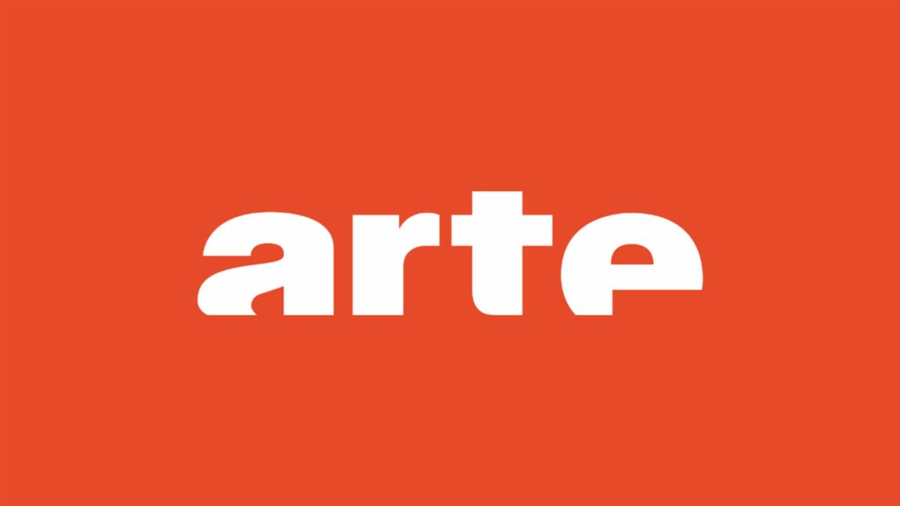 arte-Inhalte jetzt auch in ARD-Mediathek und ZDFmediathek