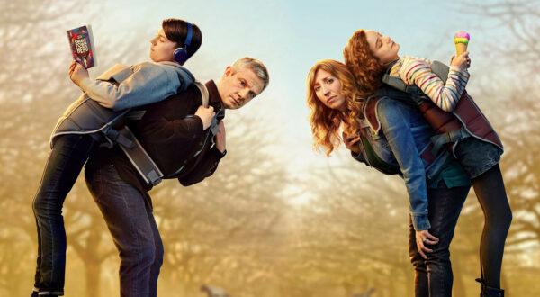 Breeders: Trailer und alle Infos zu Staffel 2