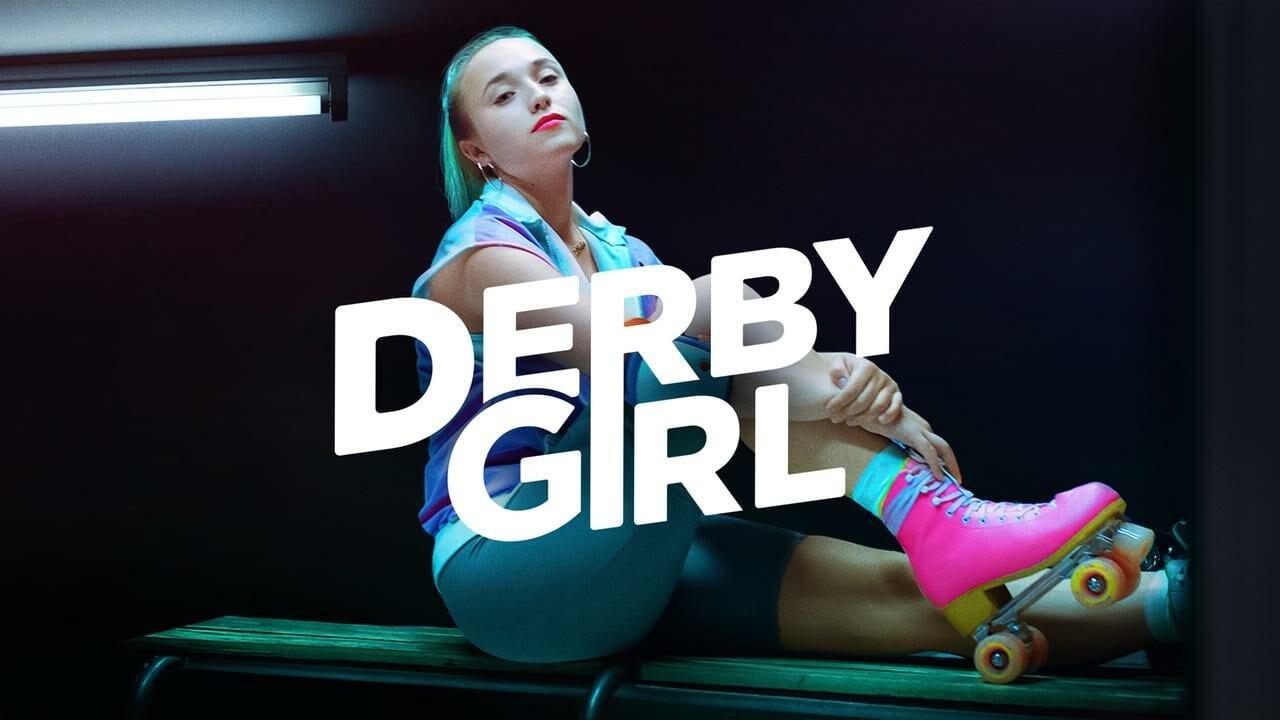 Serientipp: Derby Girl