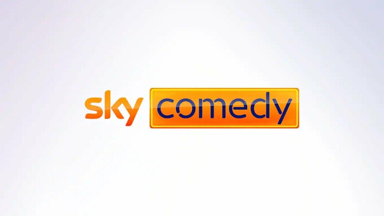 """Neue deutsche Staffel von """"Spitting Image"""" exklusiv auf Sky Comedy"""