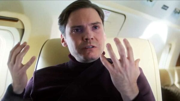"""Honest Trailers: """"The Falcon and The Winter Soldier"""""""