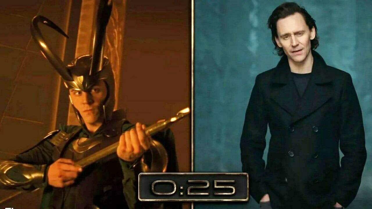 Marvel's Loki: Was bisher geschah in 30 Sekunden