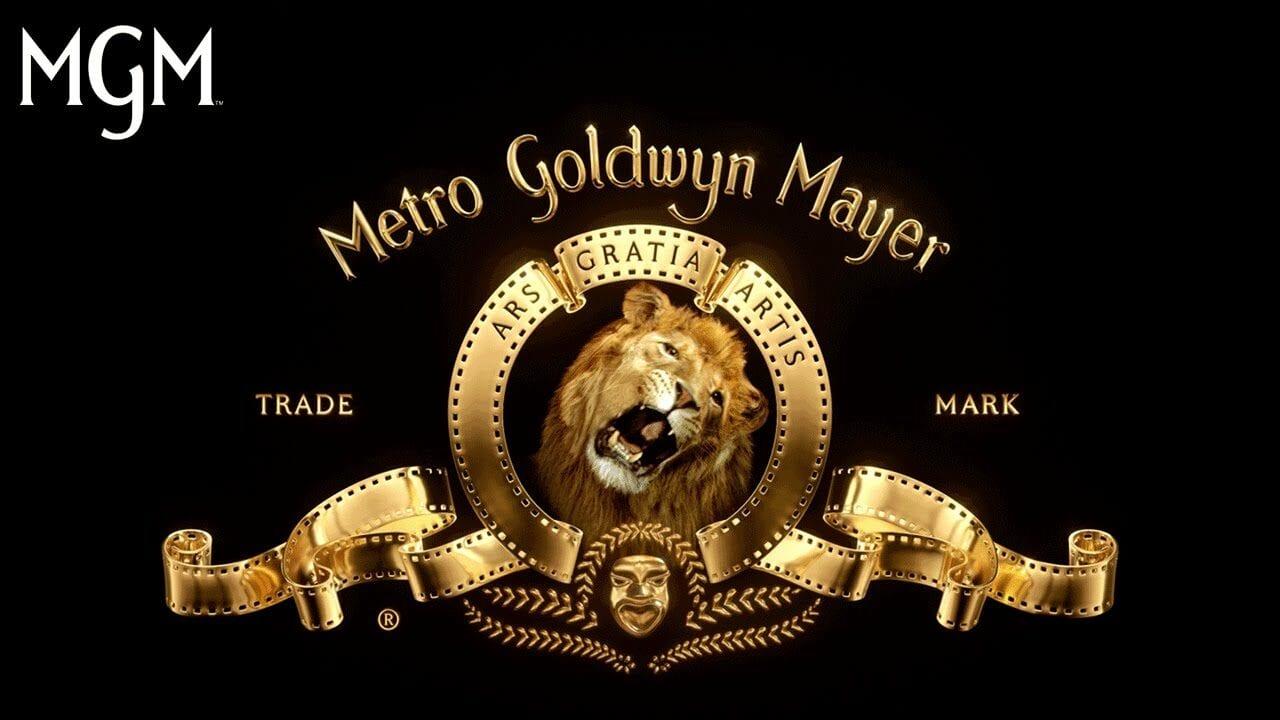 Mein TV-Aufreger der Woche: Amazon kauft MGM