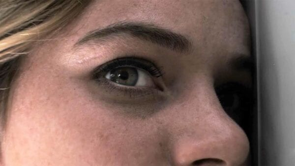 Biohackers: Offizieller Trailer zur 2. Staffel