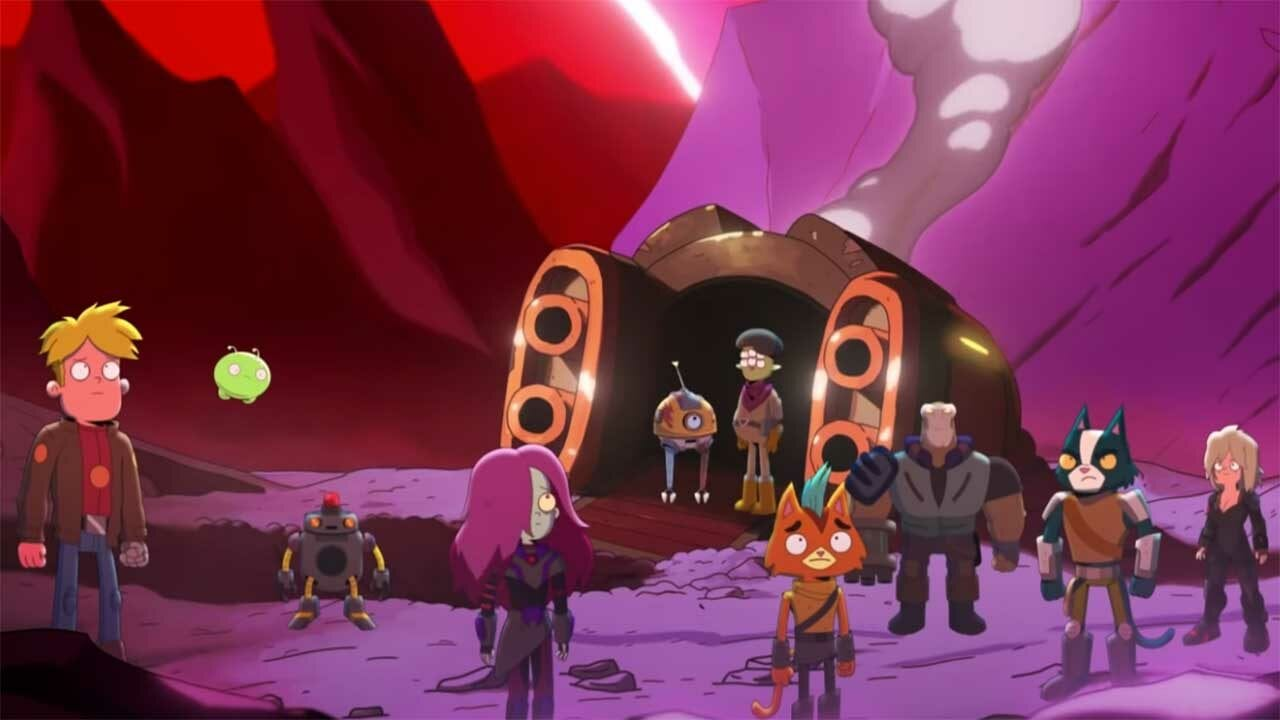 Final-Space-Staffel-3-Review_01