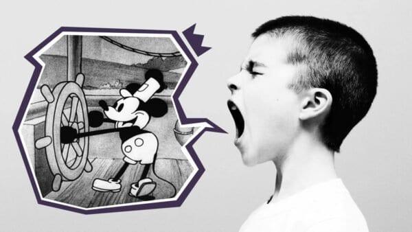 Kommentar: Disney macht weltweit 100 Sender dicht – warum auch nicht?