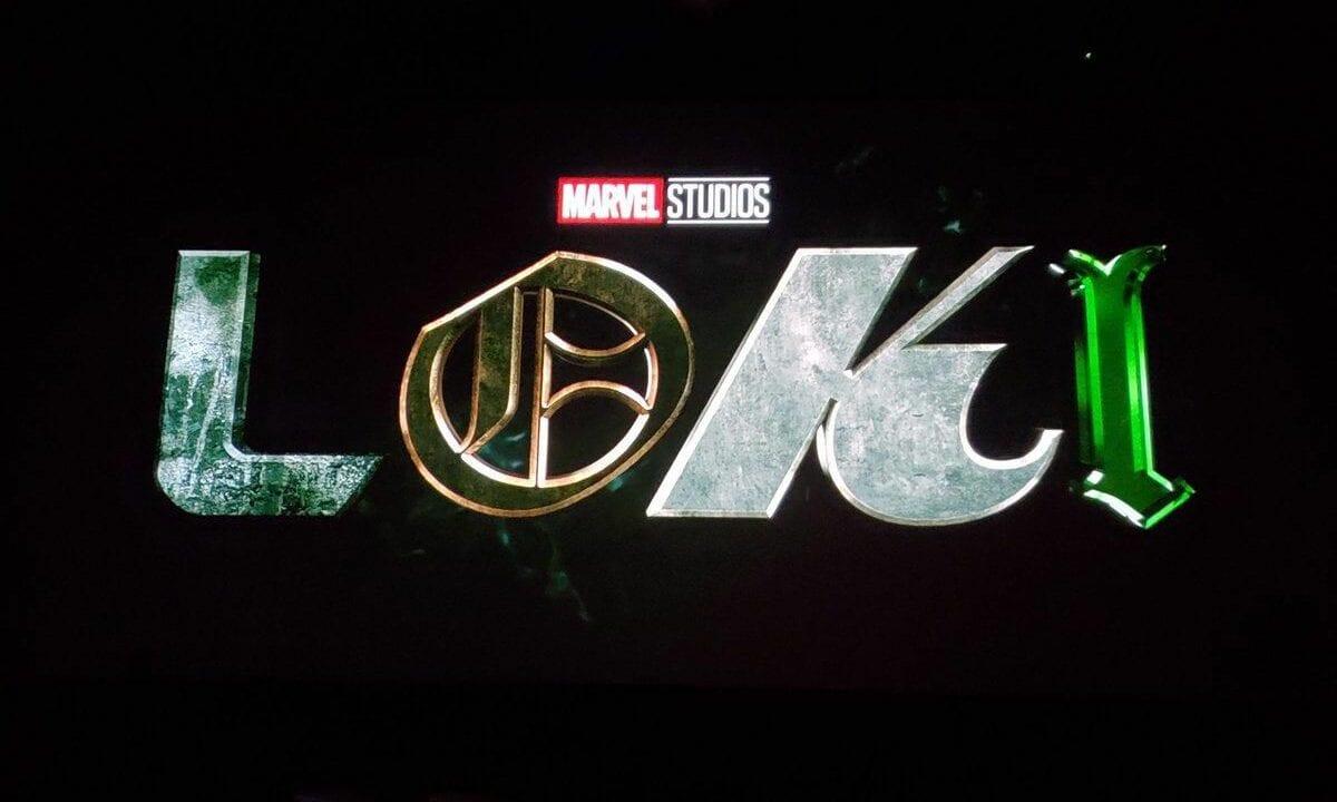 Review: Loki S01E03 – Lamentis