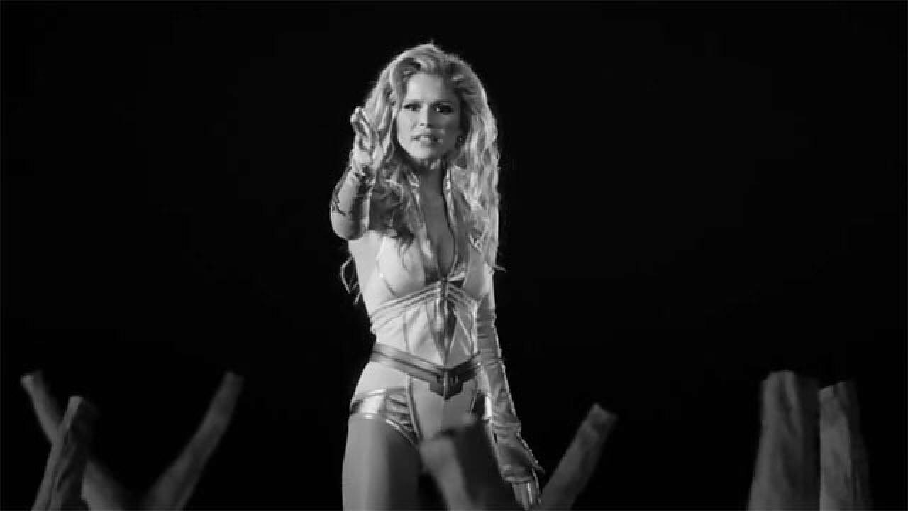 The Boys: Musikvideo zu Starlights neuem Song