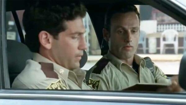 """""""The Walking Dead"""" in 45 Sekunden zusammengefasst"""