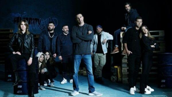 Celebrity Hunted: Amazon Prime Video bringt Reality-Adventure-Serie nach Deutschland