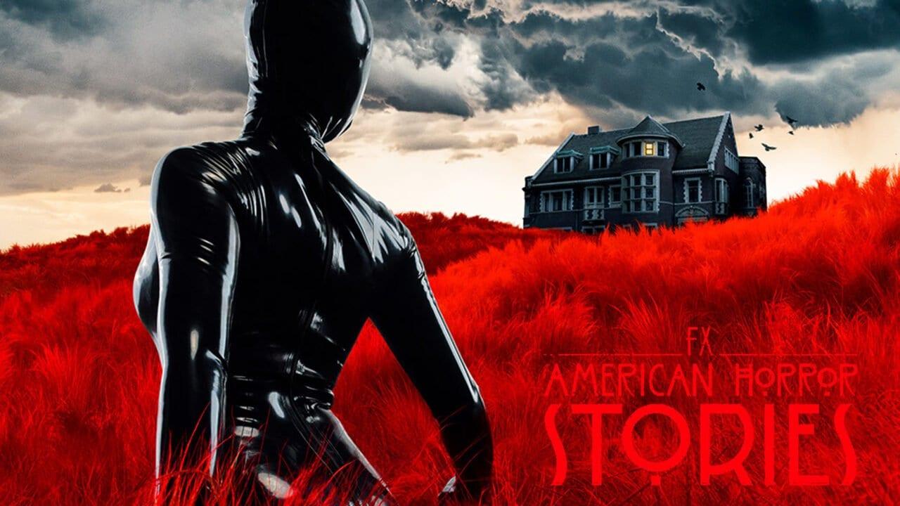 American Horror Stories: Infos und Teaser zum Anthologie-Ableger