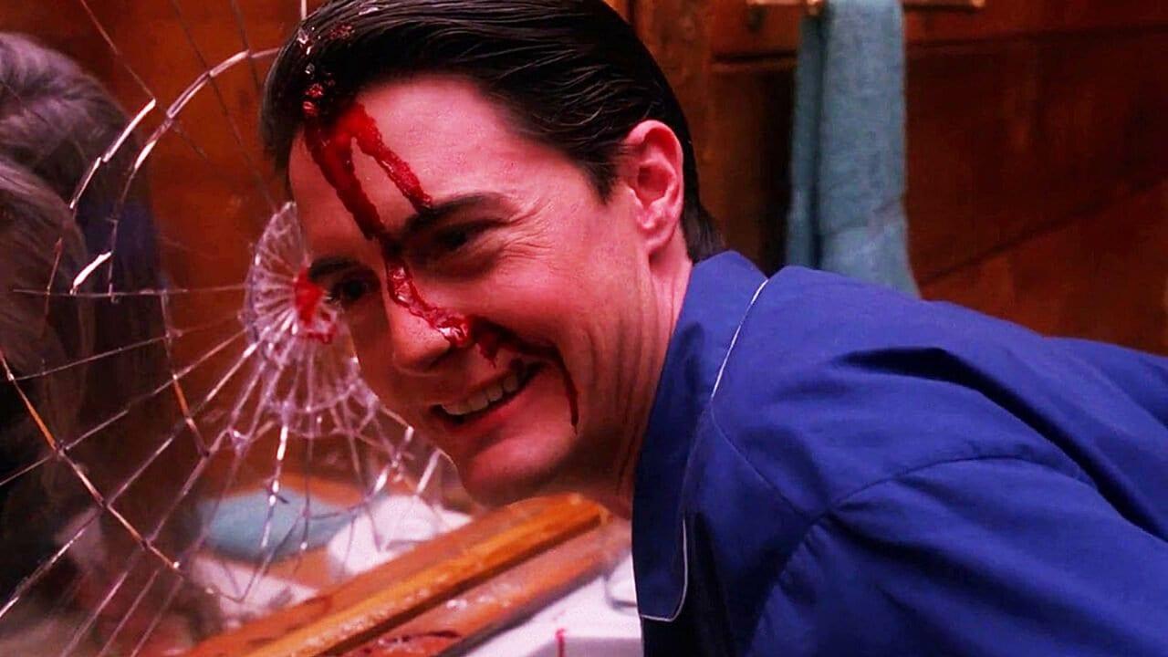 Twin Peaks: 30 Variationen der letzten Szene der Original-Serie