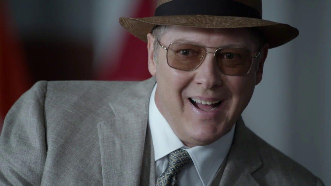 The Blacklist: Staffel 8 ab Juli erst zum Kauf, dann zu Netflix