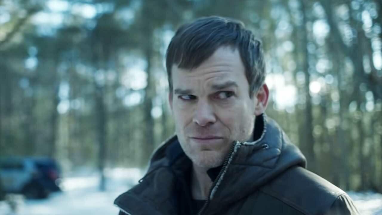 """""""Dexter: New Blood"""" – Offizieller Trailer & Startdatum der 9. Staffel"""