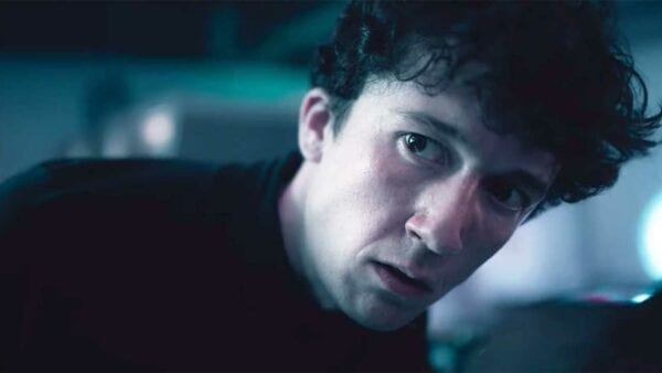 How to Sell Drugs Online (Fast): Offizieller Staffel 3 Trailer