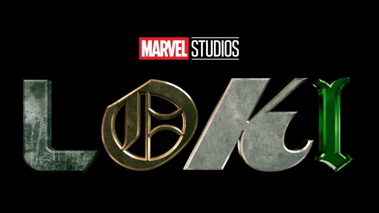 Review: Loki S01E06 – Für alle Zeit. Immer