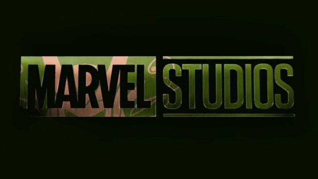Loki: Sämtliche Audio-Schnipsel aus dem Intro von Folge 6