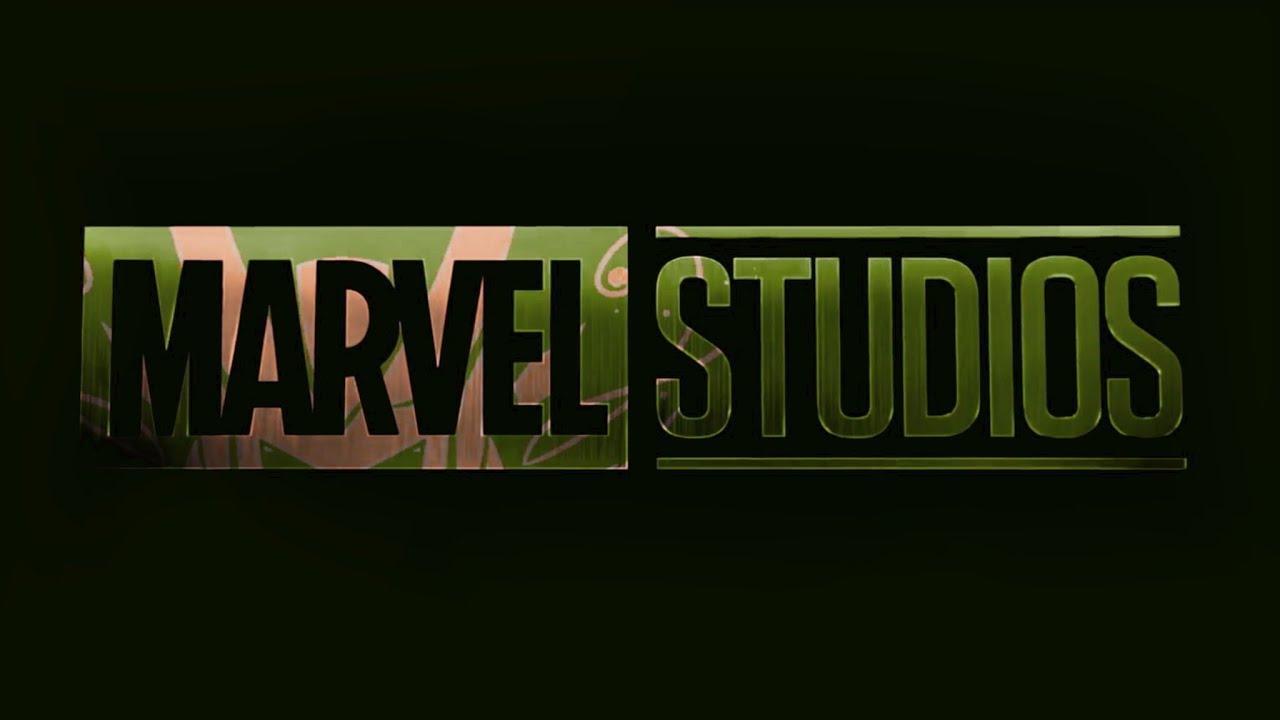Loki Intro