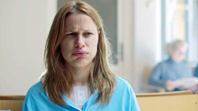 """""""Post Mortem: In Skarnes stirbt niemand"""" – Trailer zur norwegischen Netflix-Serie"""