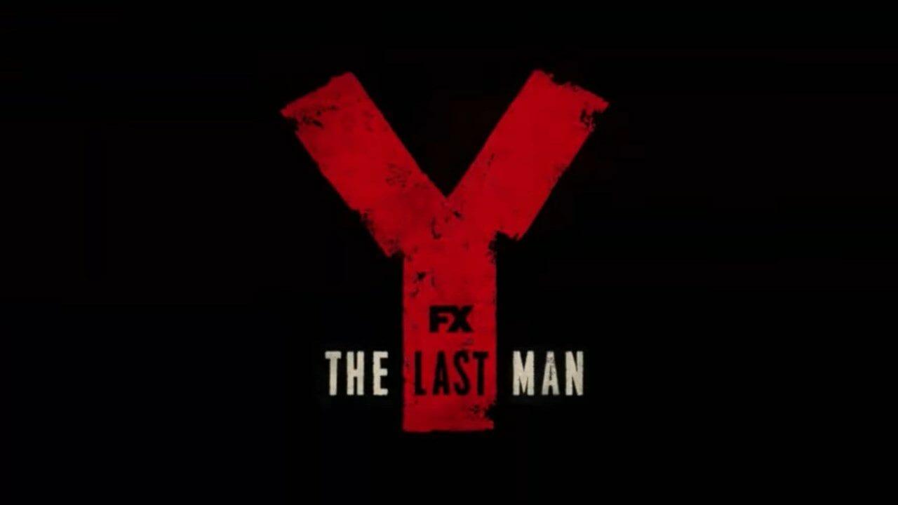 """Y: The Last Man"": Erster Teaser zur Comicadaption"