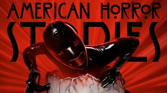 American Horror Stories: Trailer zur Anthologie-Serie