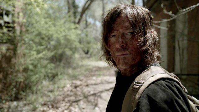 The Walking Dead: Offizieller Trailer zur 11. und letzten Staffel